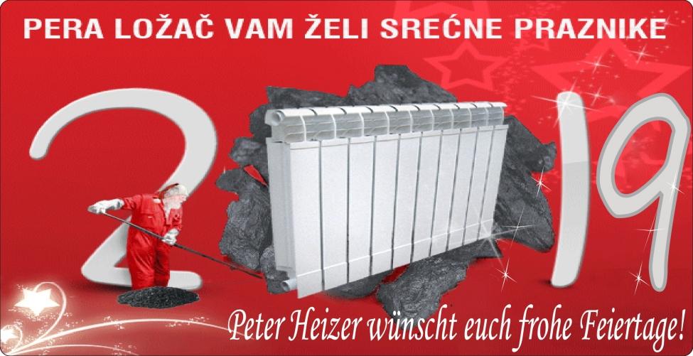 Pera Lozac 2019