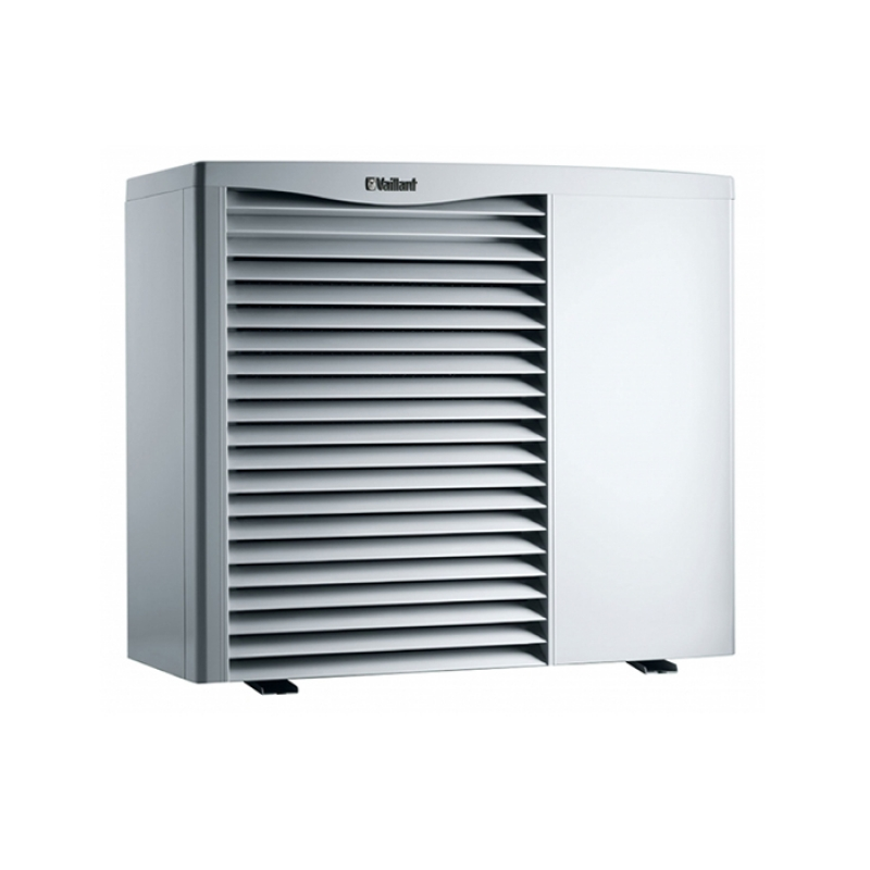 Toplotna pumpa vazduh voda VAILLANT aroTHERM VWL