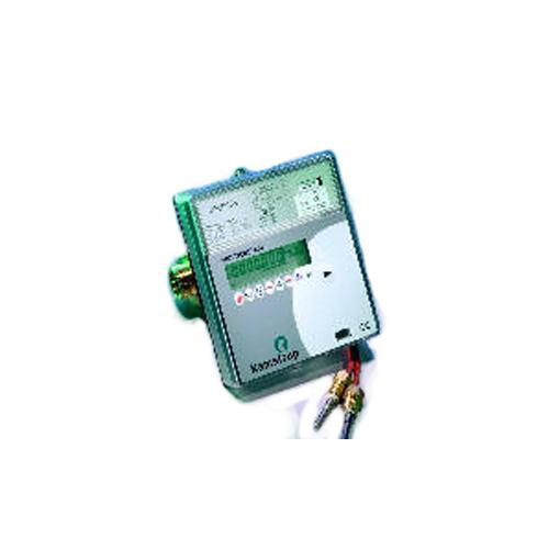 Kalorimetar MULTICAL 401