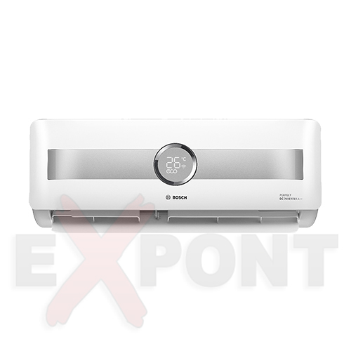 Inverter klima Bosch Climate 8500
