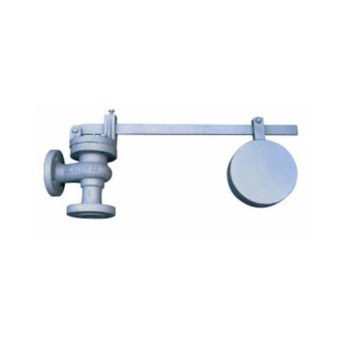 Sigurnosni ventil sa tegom  MIP Cuprija