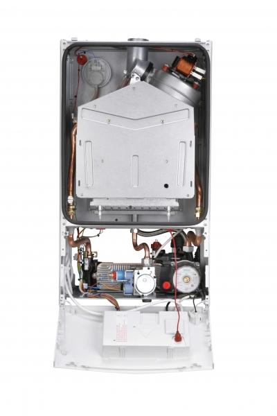 Gasni kotao Bosch Konvencionalni Gaz 6000 W otvoren