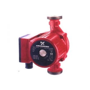 GRUNDFOS Pumpa UP BASIC