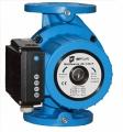 Cirkulacione pumpe prirubnicke IMP GHN Basic