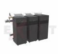 Gasni kondenzacioni generator toplote FERROLI OPERA