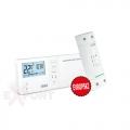 Digitalni termostat AURATON 2025 RTH  bezicni