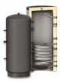 Akumulator toplote BURNiT sa izmenjivacem
