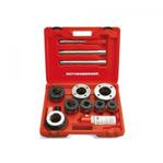 Pribor za varenje alati