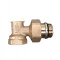 Radijatorski ventil