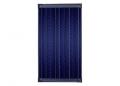 Solarni paneli, solari, paneli