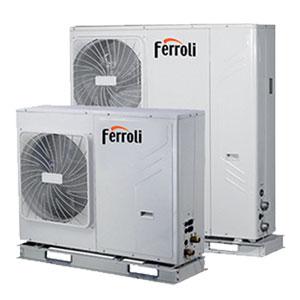 toplotna pumpa vazduh voda, toplotne pumpe cena, toplotna pumpa cena, toplotna pumpa