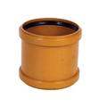 Kanalizacija pvc peštan
