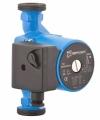 Cirkulaciona pumpa IMP GHN