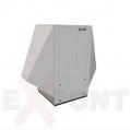 Toplotna pumpa Inverter FERROLI HMP HT 30-50kW