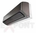 Inverter klima Bosch Climate 8000i Titanijum siva