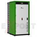 Kotao na pelet 15-42 kW ECO PELL MBS