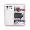 Električni kotao EKOPAN PLUS Lux Set Mini Kotlarnica