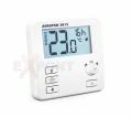 Termostat za grejanje digitalni AURATON 3013