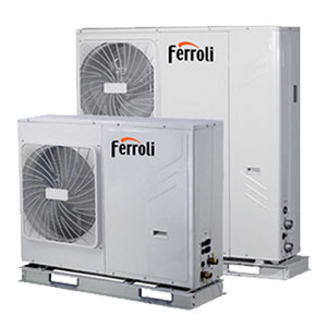 toplotna pumpa vazduh voda, toplotne pumpe cena, toplotna pumpa vazduh voda cena, toplotne pumpe