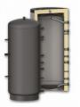 Akumulatori toplote