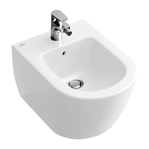 bide, bide cena, bide cene, bide za kupatilo